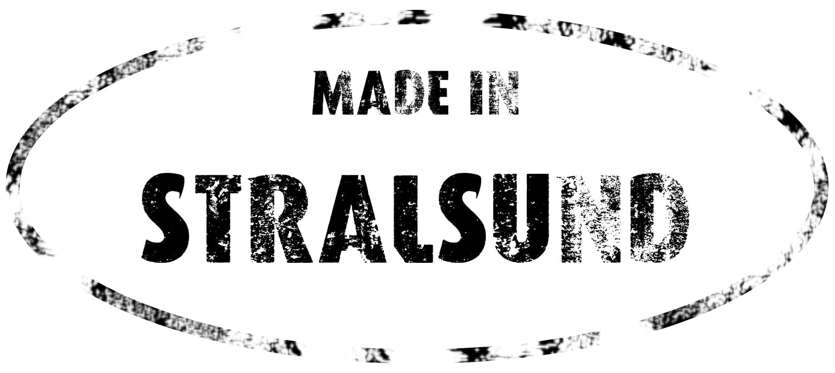 Made-in-Stralsund